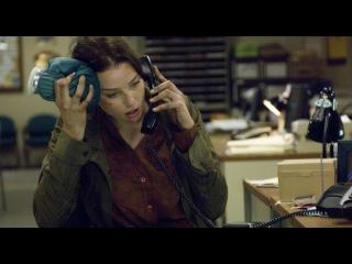 «Я, Алекс Кросс» (2012): Трейлер (дублированный) / http://www.kinopoisk.ru/film/566232/