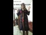 xvideos.com_a4e377b148dffa9d4d50f280341b4b5d