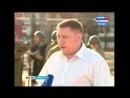 Эфир Вести Иркутск 26.04.2018