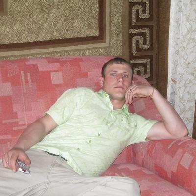 Дмитрий Звонцов, 4 апреля , Славск, id22062936