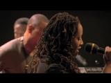 Kirk Whalum - Its What I Do - 2011 Grammy Winner!