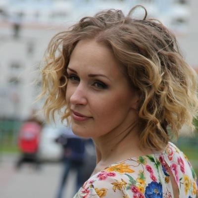 Елена Койнова, 29 августа 1983, id214793730