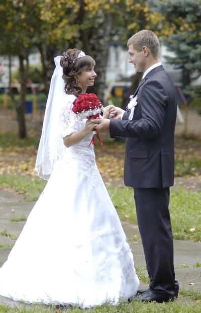 Юлия Кочева, 20 ноября , Советск, id97260642
