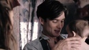{The Edge of Love} •I am cut• Vera/William [Cillian Murphy Keira Knightley]