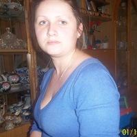 Муратова Анна (Верховская)
