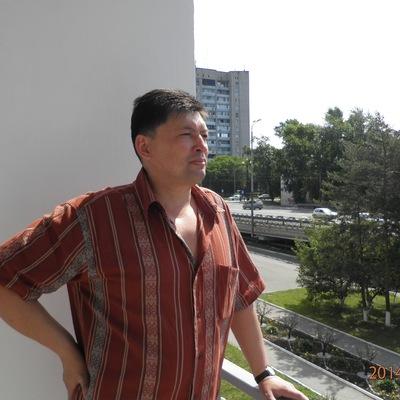 Андрей Левит