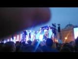 Quest Pistols Show (feat. Open Kids) - Круче всех