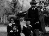 Самые громкие преступления ХХ-го века Убийство Франца Фердинанда