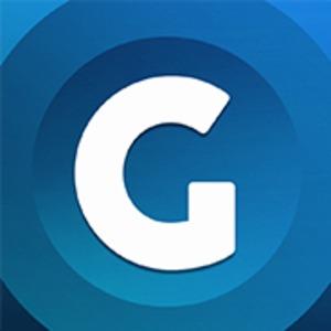 Gerby_twitch - Twitch