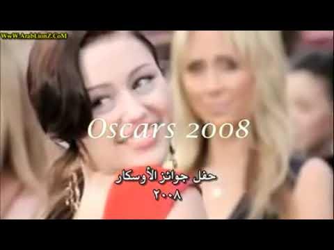 القادمون The Arrivals : المهدي - الدجال - عيسى 13 / 52 Lady in Red ذات ال1585
