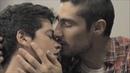 GAY LOVE. Самые красивые и милые сцены с гей фильмов.