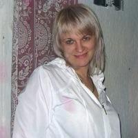 Инна Лавреникова, 5 мая 1970, Орехов, id125883409
