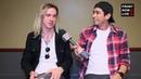 Underoath Talk KAYZO Collaboration, 'Erase Me' Anberlin Reunion