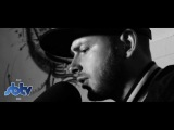 Reeps One | The Mash Up [S1.EP8] (4/5): SBTV
