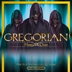 Gregorian альбом The Platinum Collection