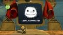 LittleBigPlanet 2 RPCS3 Test