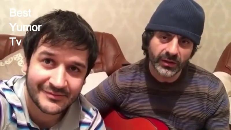 Юсуп Омаров новые лучшие приколы подпишитесь жмите лайки