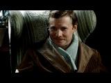 Шерлок Холмс. Знакомство. 1 серия (1979)