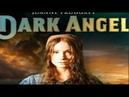 Темный ангел Фильм основан на реальных событиях 1 серия