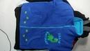 1559 Kinder Fleece (10 kg) 5пак - Детский флис Англия