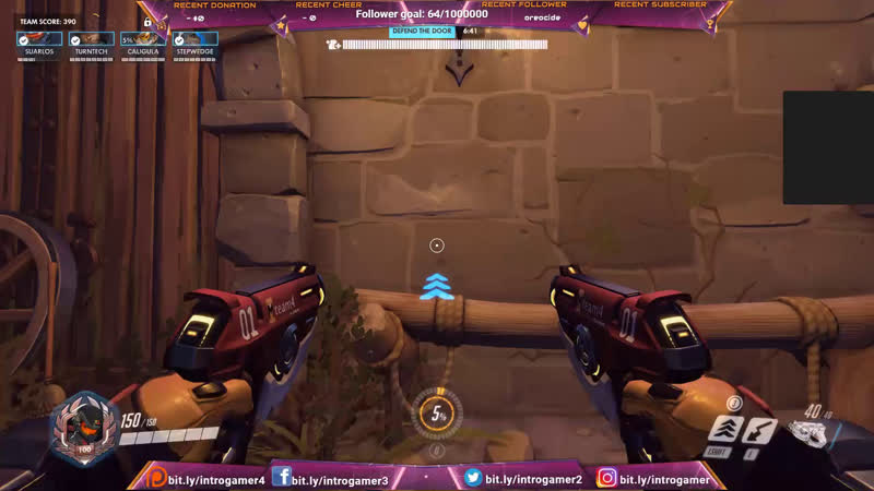 Farming my Mummy outfit for Sombra.