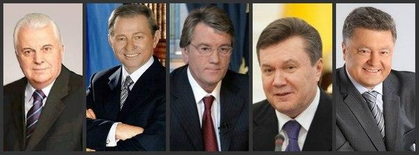США допускают частичное снятие санкций с России в случае урегулирования ситуации на востоке Украины, - сотрудник Госдепа Фрид - Цензор.НЕТ 8710