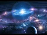 По следам тайны. Вселенная - случайность или чудо? -  документальный фильм. ТК КУЛЬТУРА