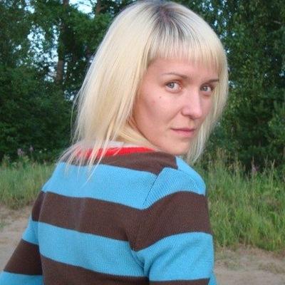 Катрин Потемкина, 3 декабря , Сыктывкар, id151930773