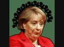 Gerald Grosz Merkel unser in Berlin, verachtet wird Deine Politik