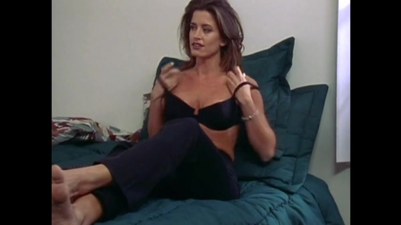 Массажистка 3(1998)