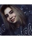 Алина Струлёва фото #12