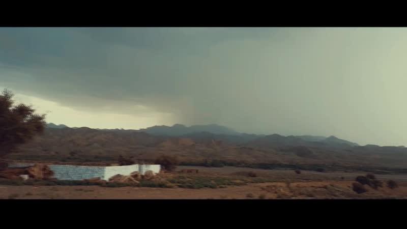 FORT SANDEMAN (Zhob 2016)
