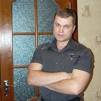 Алексей Овчинников