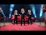 Kia Soul new 2014. Реклама нового Киа Соул