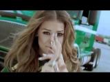 Mix 2018 ¦ ¦ Azerbaijan music ♛ azeri music