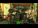 Death Cab For Cutie - Your Bruise (Live In Studio)