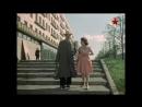 «Два воскресенья» (1963) - драма, реж. Владимир Шредель
