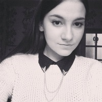 Дарья Семёнкина