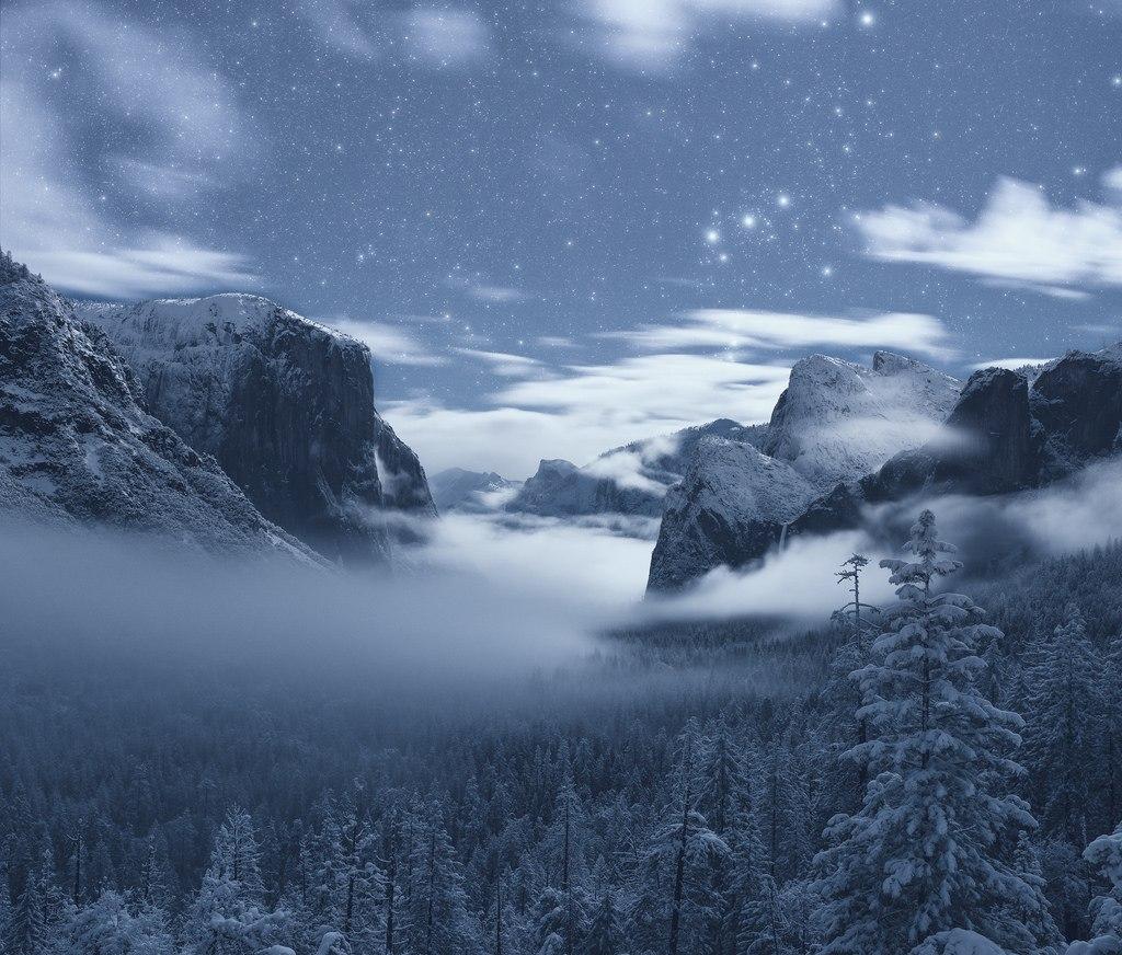 Роскошные пейзажи Норвегии - Страница 10 XCMvcuHZ8uA