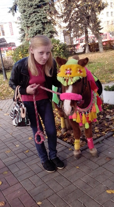 Анжелика Никифорова, 6 сентября , Москва, id49046716