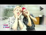 CUT 06.07.18 A.C.E @ A+ Simply K-Pop A.C.E(