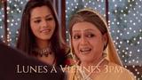 Duele Amar: ¿¡Una tragedia golpeará a Khushi cuando menos lo espera!? [VIDEO]