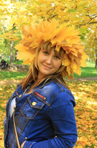 Татьяна Ковлягина, 5 октября , Таганрог, id25646084