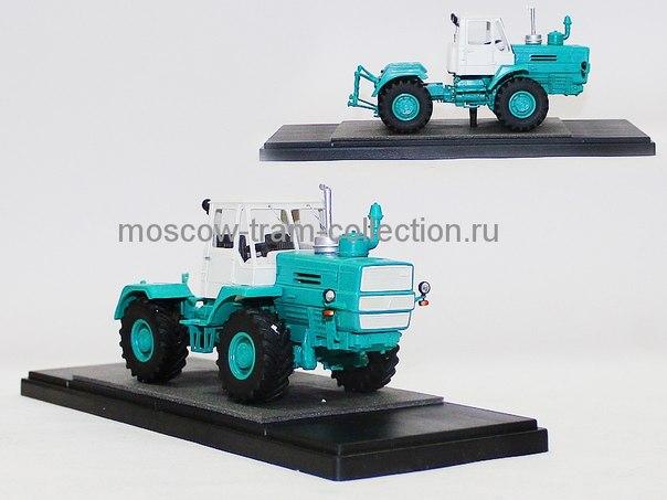 Купить трактор в татарбунарском районе