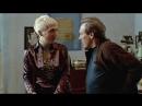 Любовник (2002 г.) Отрывок из фильма - в нем суть всего фильма.
