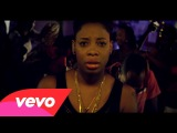 Amplify Dot - I'm Good ft. Busta Rhymes