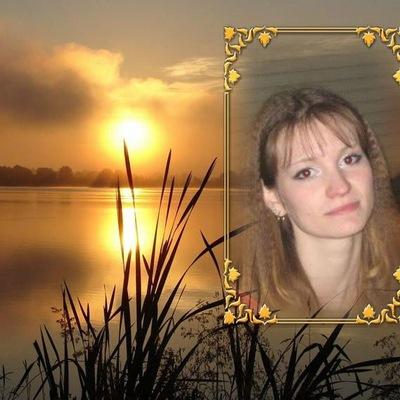 Елена Петрова, 2 марта , Киров, id152425381