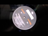 Yazoo -  Situation (The Aggressive Attitude Mix)  (1990) HD