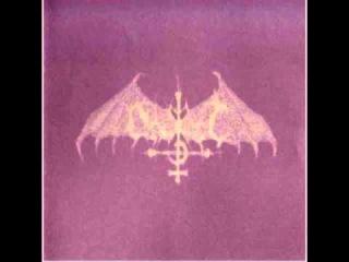 Ondskapt - Draco Sit Mihi Dux - 2003 - (full album)