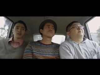 Не слышишь себя  Jangan Dengerin Sendiri (2016)